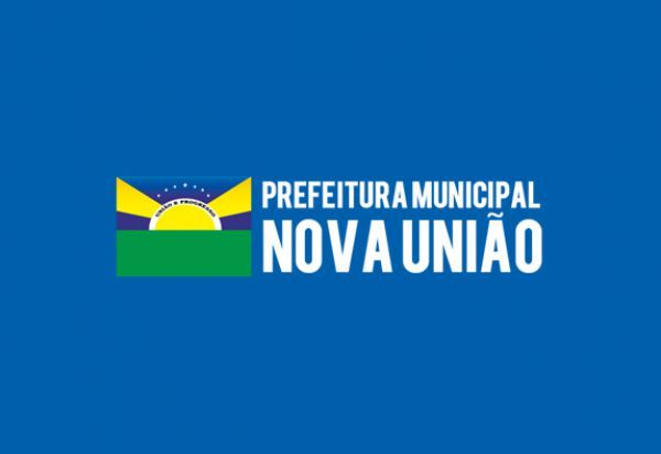 ESCALA DOS SERVIDORES DO HOSPITAL MUNICIPAL EXPEDITO GONÇALVES FERREIRA 2019